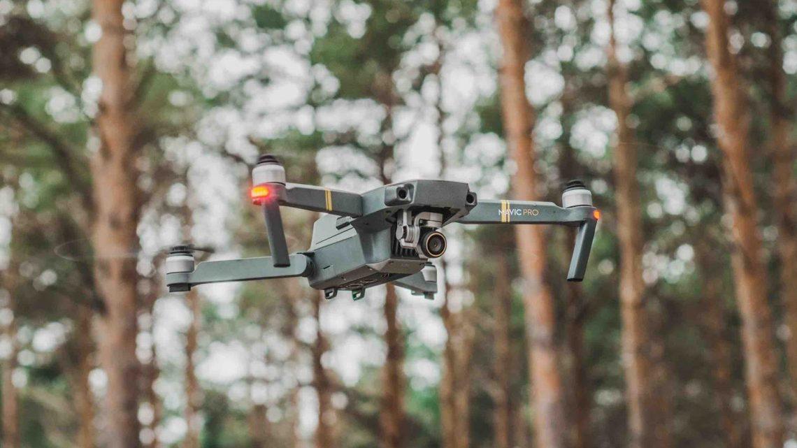 3 dingen die je moet doen (of juist niet…) als je op pad gaat met je drone