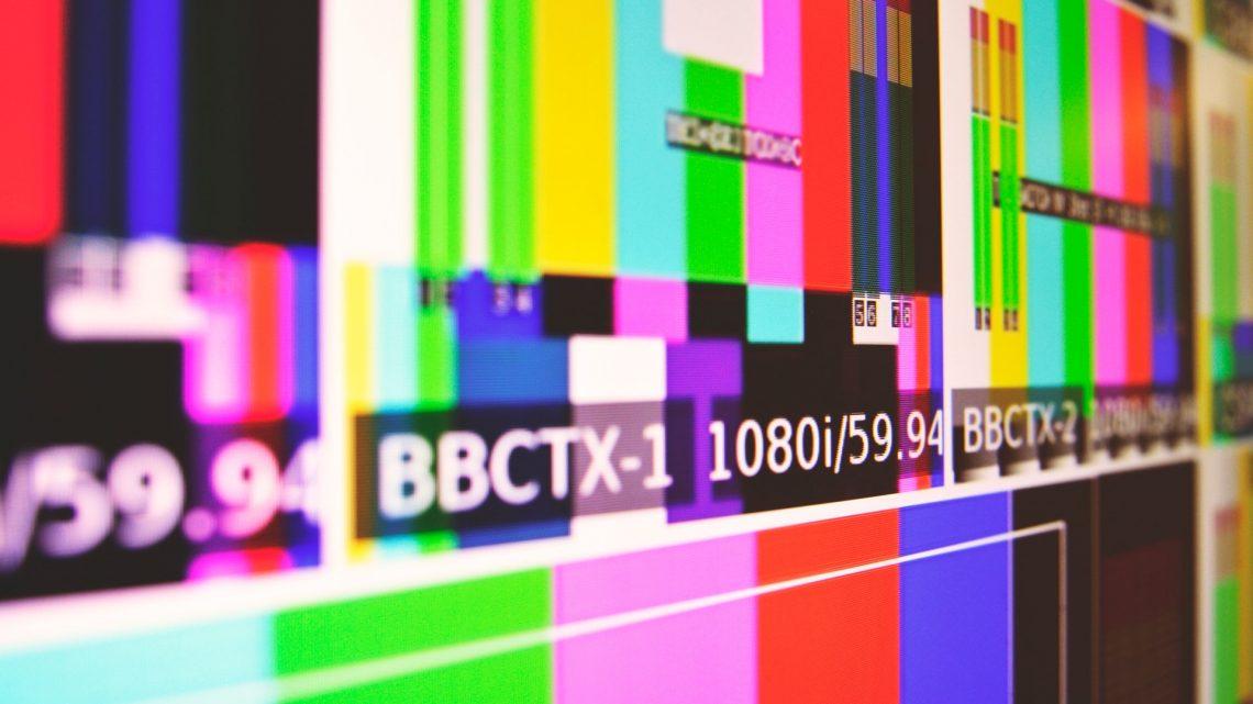 Alles wat je moet weten over een video wall